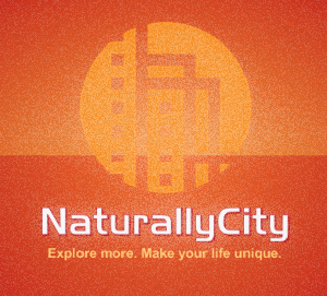 Atlanta Information Center: Atlanta Journal | NaturallyCity